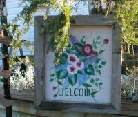 Whispering Pine B&B Retreat
