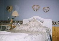 Highland Stone Cottage Bed & Breakfast