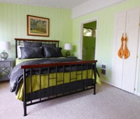 Arching Pines Bed & Breakfast